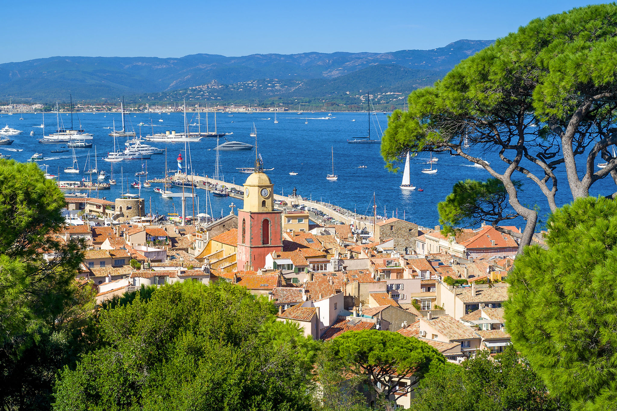 Weather Forecast Saint Tropez 83990 Var Free 15 Day Weather Forecasts Weather Crave