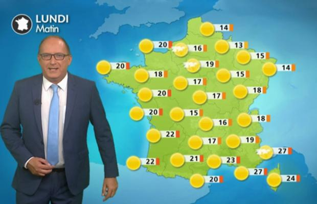 Demain : le froid s'accentue